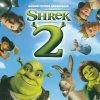I Need Some Sleep - Shrek 2/Soundtrack Version