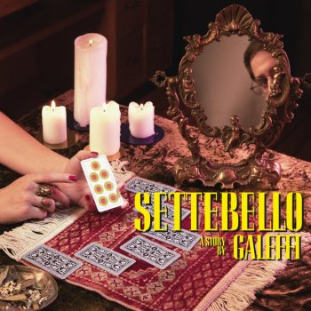 Settebello - cover art