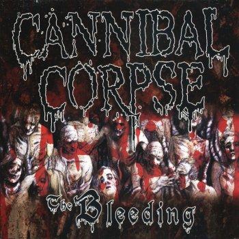Testi The Bleeding - Reissue