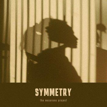 Testi Symmetry (Acoustic Cover)