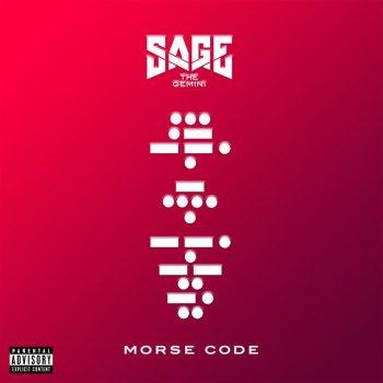 Testi Morse Code