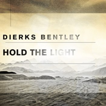 """Testi Hold The Light (From """"Only The Brave"""")"""