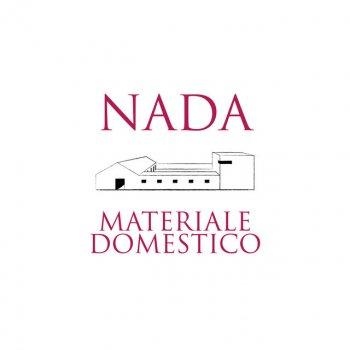 Testi Materiale domestico