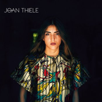 Testi Joan Thiele