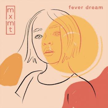 Testi fever dream - Single