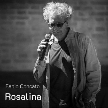 Testi Rosalina (Versione acustica)