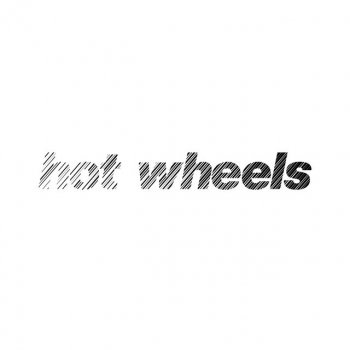 Testi Hot Wheels - Single