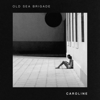 Testi Caroline - Single