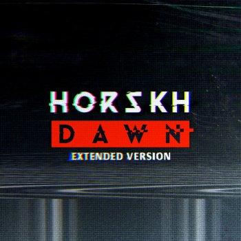 Testi Dawn (Extended Edition)