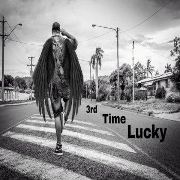 Testi 3rd Time Lucky