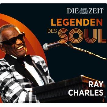 Testi Legenden des Soul - Ray Charles