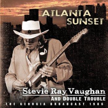 Testi Atlanta Sunset