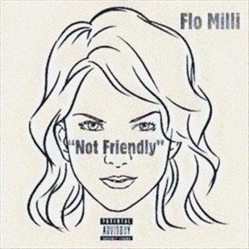 Testi Not Friendly - Single