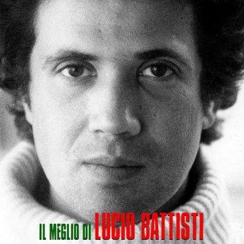 Testi Il Meglio Di Lucio Battisti (Remastered)