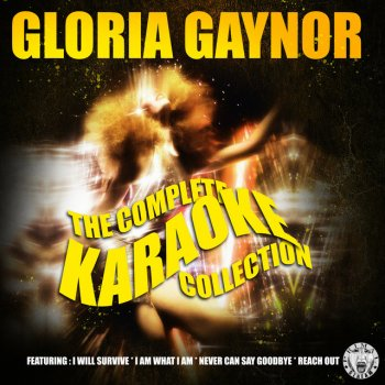 Testi The Complete Karaoke Collection
