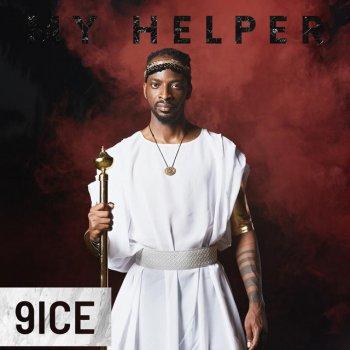 Testi My Helper - Single