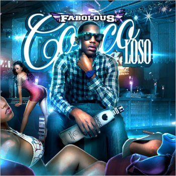 Coco Loso 1,2,3 Light Out - lyrics