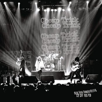 Testi Are You Ready? Live 12/31/1979