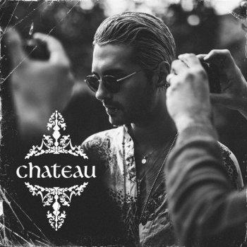 Testi Chateau - Single
