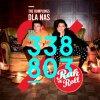 Dla nas KRS 0000 338 803 lyrics – album cover