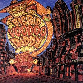 Testi Big Bad Voodoo Daddy
