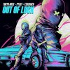 Out of Luck lyrics – album cover