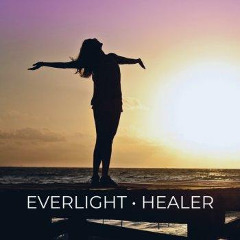 Testi Healer - EP