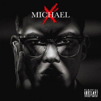 Testi Michael X - Single