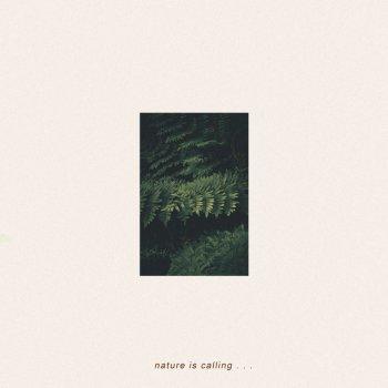 Testi Nature is Calling - Single