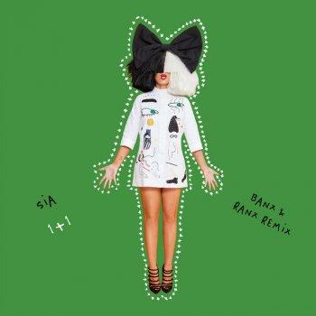 Testi 1+1 (Banx & Ranx Remix) - Single
