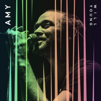 Testi Amy