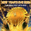 Sunny (New Year's Eve 2015 Mix)