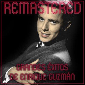 Adios Mundo Cruel Remastered Testo Enrique Guzman Mtv Testi E Canzoni
