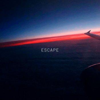 Testi Escape