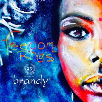 Testi Freedom Rings - Single