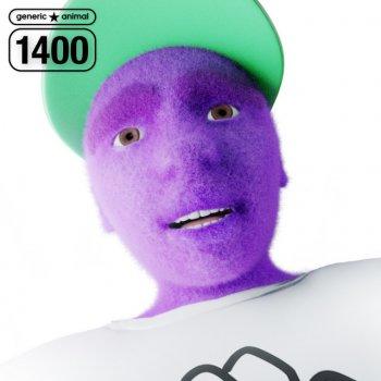 Testi 1400