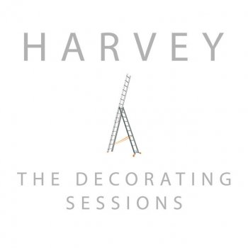 The Decorating Sessions - cover art