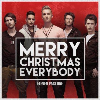 Testi Merry Christmas Everybody