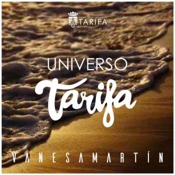 Testi Universo Tarifa - Single