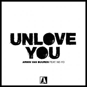 Testi Unlove You