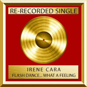 Testi Flashdance....What a Feeling (Rerecorded)