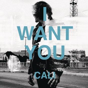 Testi I Want You