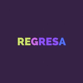 Testi Regresa - Single