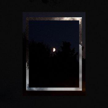 Testi Sleeping Under Stars - Single