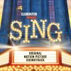 """Golden Slumbers / Carry That Weight - From """"Sing"""" Original Motion Picture Soundtrack"""