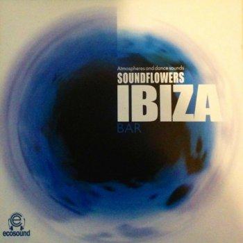Testi Ibiza Bar (Atmospheres and Dance Sounds)
