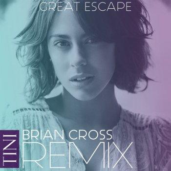 Testi Great Escape (Brian Cross Remix)