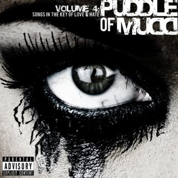 Volume 4: Songs in the Key of Love & Hate (Explicit Version) by