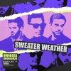 Sweater Weather - Remix lyrics – album cover