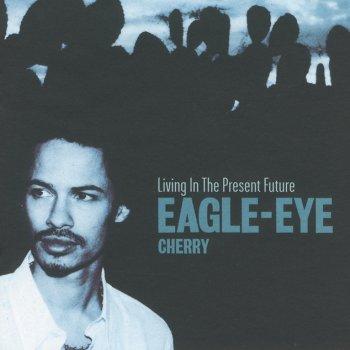 Testi Living In The Present Future [UK Version (with Bonus Track)]